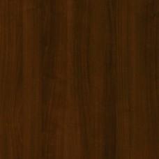 ДСП Орех Классик 2750*1830*16 Swisspan