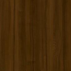ДСП Орех Болонья Тёмный 2750*1830*16 Swisspan