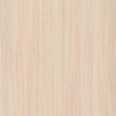 ДСП Дуб Молочный 2750*1830*16 Swisspan