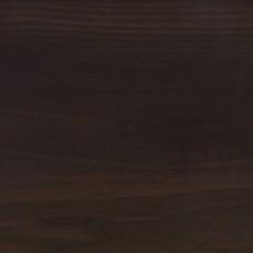 ДСП Орех Швейцарский 2750*1830*16 Swisspan