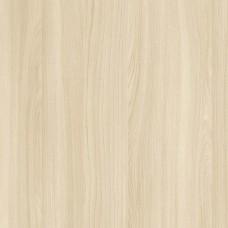 ДСП Акация Австралийская Swisspan natur 2750*1830*18 мм