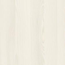 ДСП Ясень снежный Swisspan natur 2750*1830*18 мм