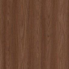 ДСП Ясень Королевский Тёмный Swisspan natur 2750*1830*18 мм