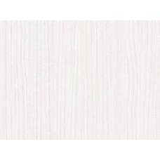 ДСП Гасиенда белая Swisspan natur 2750*1830*18 мм
