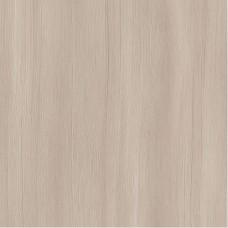 ДСП Риголетто светлый Swisspan natur 2750*1830*18 мм