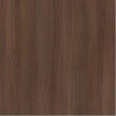 ДСП Риголетто тёмный Swisspan natur 2750*1830*18 мм