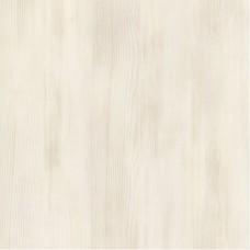 ДСП Белое Дерево Swisspan natur 2750*1830*18 мм