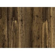 ДСП Мангровое Дерево Swisspan natur 2750*1830*18 мм