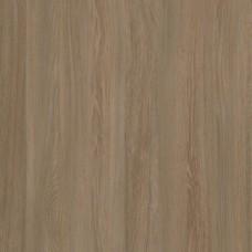 ДСП Дуб золотой Swisspan natur 2750*1830*18 мм