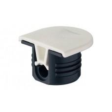 Корпус стяжки RAFIX TAB с пластиковой крышкой D20 mm для детали 19 мм