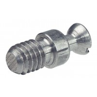 Болт стяжки RAFIX S20 стальной резьба M6, L=7.5 mm