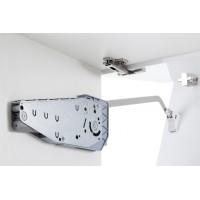 Подъемный механизм фасада FREE FOLD 580-650 мм 10.6-20.9 кг