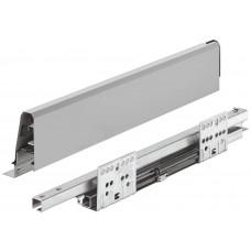 Выдвижной ящик Matrix Box 84/350 серый
