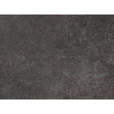 Столешница F028 Гранит Верчелли Антрацит 4100x920x38 мм. Egger