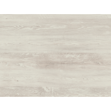 Столешница H1401 Сосна Касцина 4100x600x38 мм. Egger