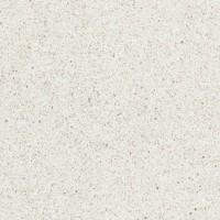 Столешница F041 Камень Сонора Белый 4100x920x38 мм. Egger