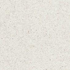 Столешница F041 Камень Сонора Белый 4100x600x38 мм. Egger