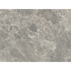 Столешница F076 Гранит Браганца серый 4100x600x38 мм. Egger