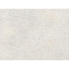 Столешница F080 Камень Марианский Белый 4100x600x38 мм. Egger