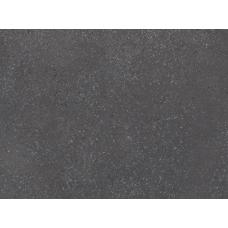 Столешница F081 Камень Марианский Антрацит 4100x600x38 мм. Egger