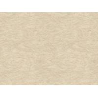 Столешница F104 Мрамор Латина 4100x600x38 мм. Egger