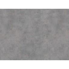 Столешница F186 Бетон Чикаго светло-серый 3050x600x38 мм. Egger