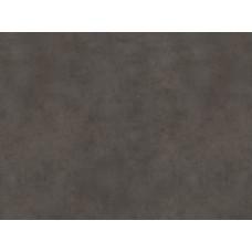 Столешница F187 Бетон Чикаго тёмно-серый 4100x600x38 мм. Egger