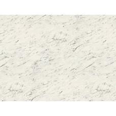 Столешница F204 Мрамор Каррара белый 4100x600x38 мм. Egger