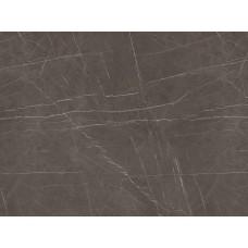 Столешница F205 Камень Пьетра Гриджо антрацит 4100x920x38 мм. Egger