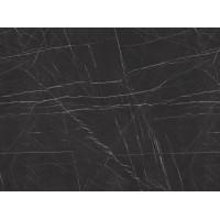 Столешница F206 Камень Пьетра Гриджо чёрный 4100x920x38 мм. Egger