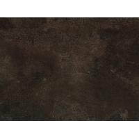 Столешница F311 Керамика антрацит 4100x920x38 мм. Egger