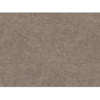 Столешница F333 Бетон орнаментальный серый 4100x600x38 мм. Egger