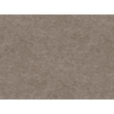 Столешница F333 Бетон орнаментальный серый 4100x920x38 мм. Egger