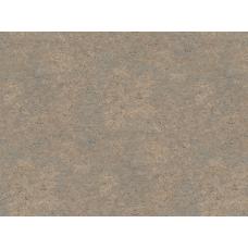 Столешница F371 Гранит Галиция серо-бежевая 4100x600x38 мм. Egger
