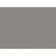 Столешница F502 Алюминий мелкоматированный 4100x600x38 мм. Egger