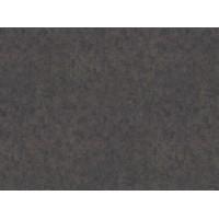 Столешница F508 Карпет винтаж черный 4100x920x38 мм. Egger