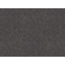 Столешница F508 Карпет винтаж черный 4100x600x38 мм. Egger